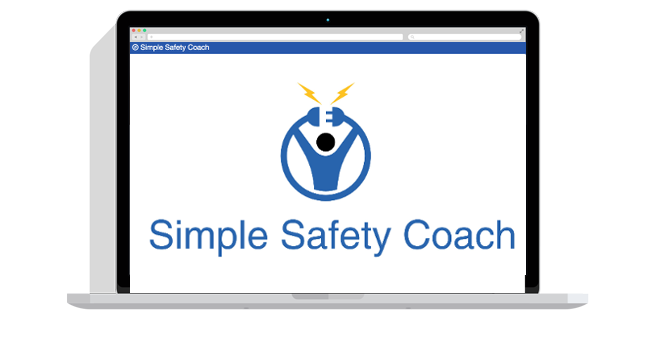 Other featurs of safety management software